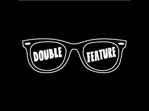 Double Feature - Can't Help Falling In Love (Elvis Cover)