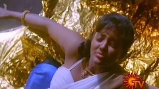 Repeat youtube video Ranjitha Sarathkumar Hot