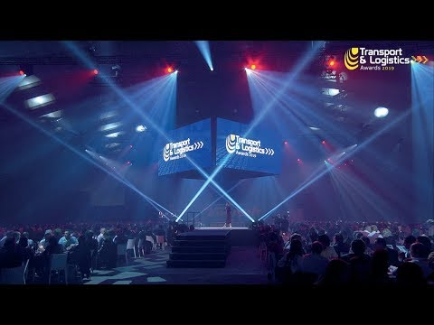 Transport & Logistics Awards 2019 | Official Aftermovie