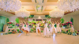 i☆Ris / 「ハピラキ☆Dream Carnival」Dance Ver.