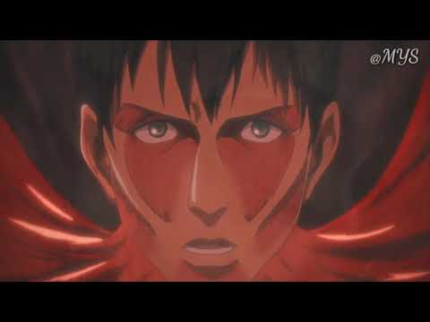 [amv]-alan-walker---my-heart-attack-on-titan