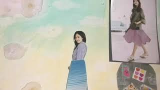 2018년 초등1학년 미술작품 전시