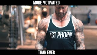 One of Zac Smith Fitness's most recent videos: