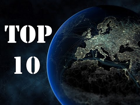 Top Poorest Countries In Europe YouTube - Poorest country in europe