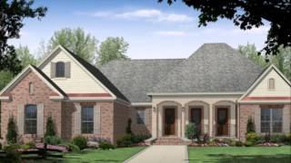 Residential Designer In Hattiesburg, Mississippi - 601-264-5028