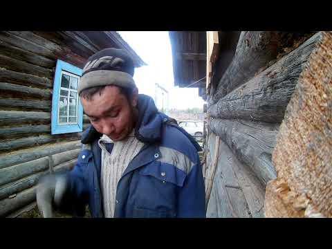 домик в деревне 48....... май  навоз )))