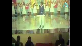 Annayya Thamayya - Ade Raaga Ade Haadu Video Song HQ