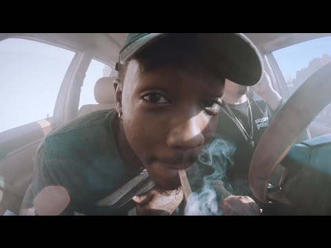 Dizzy Wright x Demrick - Roll My Weed (Official Video) mp3