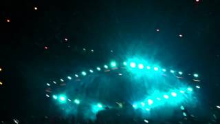 Laura Jansen -- Use Somebody (Armin van Buuren Rework)
