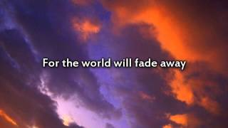 Hillsong - Adonai - Instrumental with lyrics