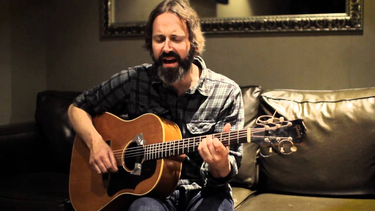 Neal Casal Neal Casal Sweeten the Distance Notes from Mt Pleasant