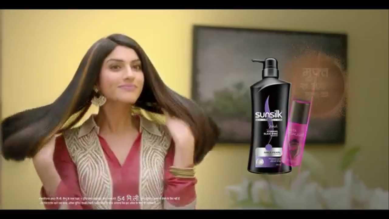 Pooja Path To Pooja Party Youtube