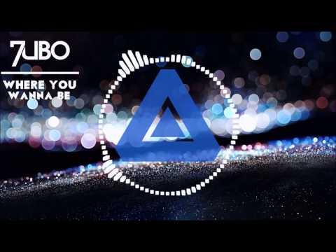 7UBO - WHERE YOU WANNA BE (Original Mix) [BTH Premiere]