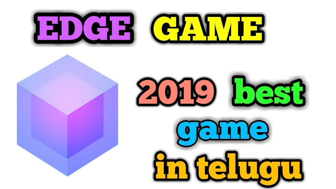 2019 best app in telugu