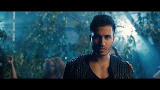 Смотреть клип Arjun Ft. Sway - Frozen