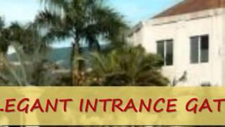 House & Lot Nichols Park Subd. Guadalupe Cebu City, Philippines