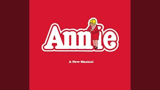 Watch Annie Thank You video