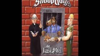 Snoop Dogg - Hennessy N Buddah (THA LAST MEAL)