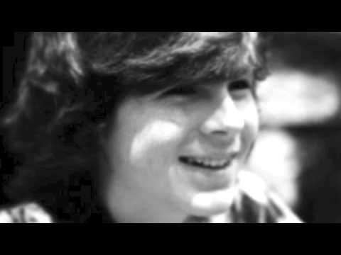 Chandler Riggs Sentimental Music Video