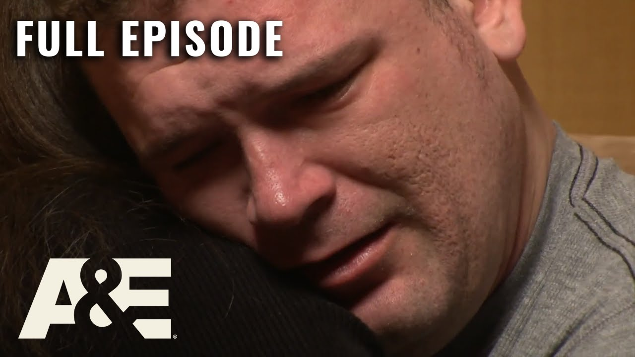 Download Intervention: Then & Now: Eddie - Full Episode (S1, E11) | A&E