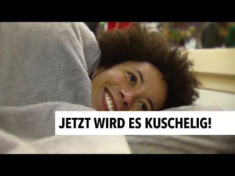 bettwäsche-im-test-|-ron-tv-|