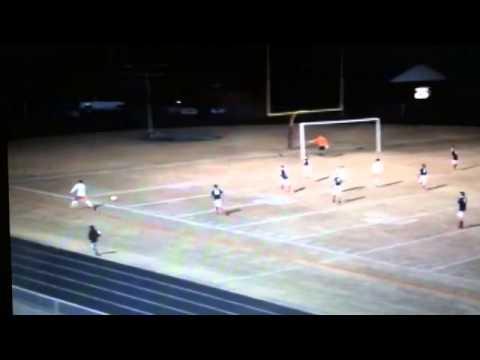Starmount soccer 14-15 (Bryan Jimenez)
