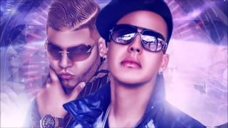 Reggaeton Mix 2016 Vol.5 HD - J Balvin, Nicky Jam, Daddy Yankee, Farruko, Yandel,Wisin, Maluma