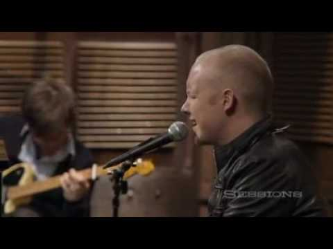 The Fray- Never Say Never