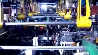 Производство стальных ванн Kaldewei(, 2017-01-15T19:14:48.000Z)