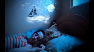 Гадание во сне. Весь год в любой день