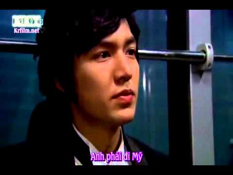 Vườn sao băng  -END -Lee Min Ho & OST Boys Over Flowers hay nhat