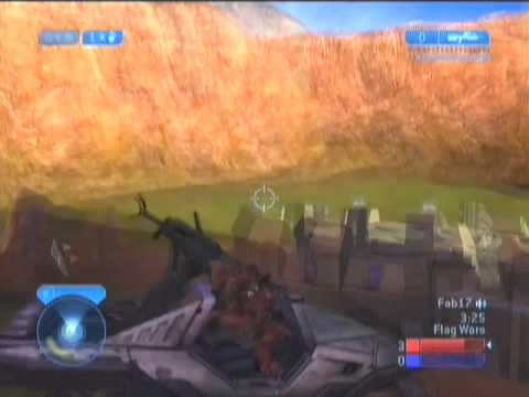 halo 2 matchmaking The best place to get cheats, codes, cheat codes, walkthrough, guide, faq enter the matchmaking this is related to the picture in zanzibar in halo 2.