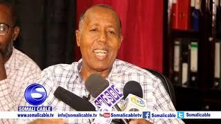WARARKA SOMALI CABLE IYO CABDIFITAAX MACALIN NUUR 16 11 2018