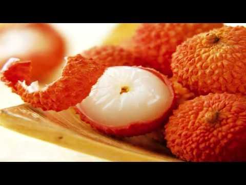 7 фруктов, от которых стоит держаться подальше