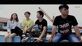 Kim Sinh Duyên (Mong Kiếp Sau Vẫn Là Anh Em) - nhóm làm film BNK