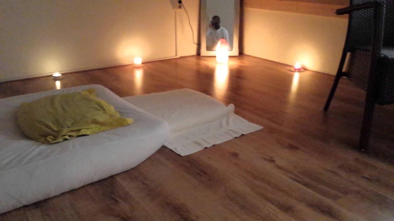 tantra massage midtjylland massage listen