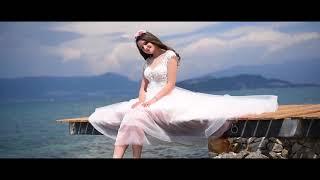 Villa Richi & Wedding dresses from Diva Maria Bride