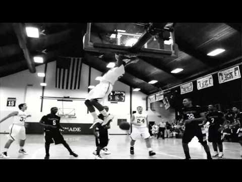 Bradley Beal 2010-11 Gatorade National Basketball Player of the Year