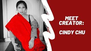 Queens: Meet Creator Cindy Chu