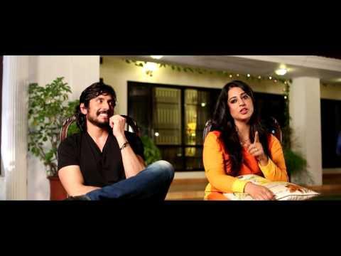 Mahi Gill | Ravinder | Full Interview | Aatishbaazi Ishq Special | Tashan Da Peg | 9X Tashan