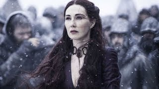 Video How Many Game Of Thrones Spin-Offs Do We Need? download MP3, 3GP, MP4, WEBM, AVI, FLV September 2017