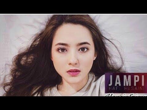 Merdu Suara Hannah Delisha Belanja Lagu OST Mencintaimu Mr Photographer|#jemyaira