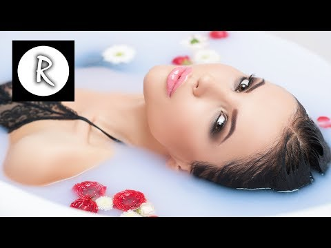 Beautiful Romantic music. Feelings. Background for love, stress relief, yoga, spa