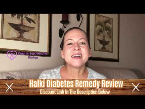 halki-diabetes-remedy-review---don't-buy-before-you-watch-this-!