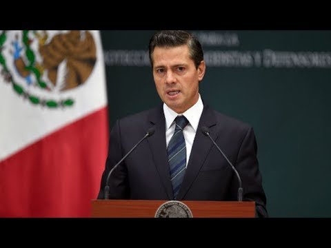 Mexico Uses Israeli Spyware to Target Lawyers, Journalists and Activists