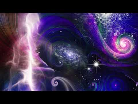 Budovanie Svetelného Plazma Avatar Tela cez Kozmic.Kristove-Diamant.Vedomie a Aqualin. Slnko N. Zeme