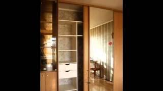 продажа 2 комнатных квартир кемерово(http://so42.ru/ob%20ekt.htm Мечтаете о уютной 2 комнатной квартире? Квартира не потребует определенных вложений :пласти..., 2015-04-11T02:44:26.000Z)