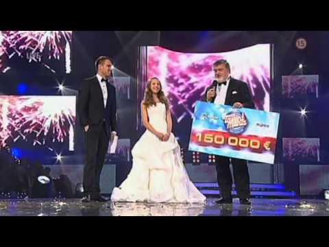 Talentmania-Peter Dvorsky totalne strapnil Novu