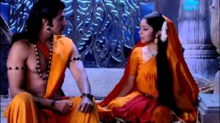 Ramayan - Watch Full Episode 27 of 10th February 2013