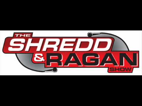 Shredd & Ragan - Inadequate Sex Education in Buffalo Schools